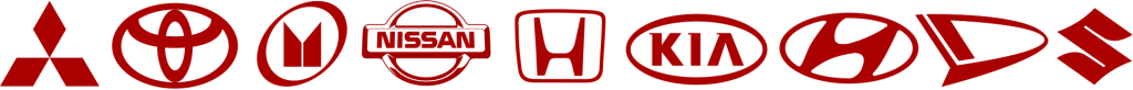 LogoPabrikan