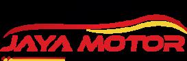 Jaya Motor Bukittinggi
